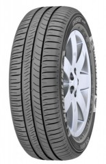 Michelin ENERGY SAVER+ 185/55R15 82 H
