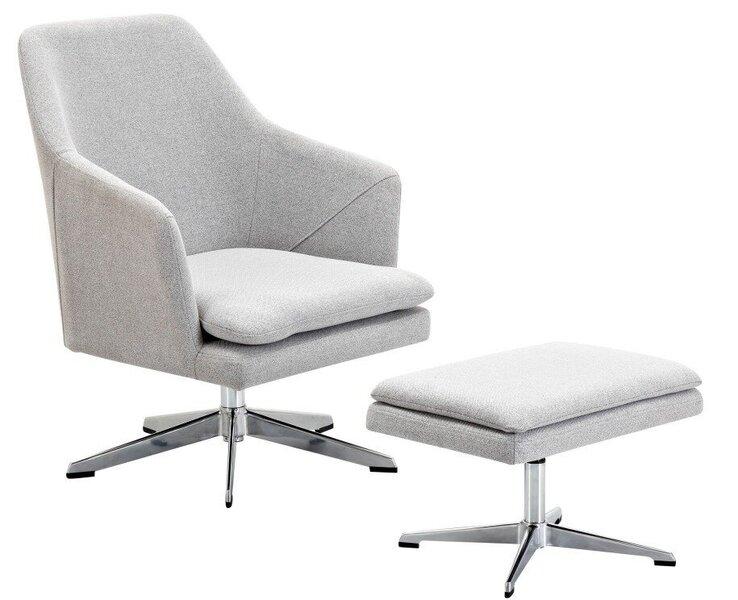 Krēsls UU77