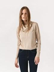 Monton trikotāža cena un informācija | Džemperi sievietēm | 220.lv