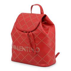 Soma Valentino by Mario Valentino - VBS3KI02 30725 cena un informācija | Soma Valentino by Mario Valentino - VBS3KI02 30725 | 220.lv