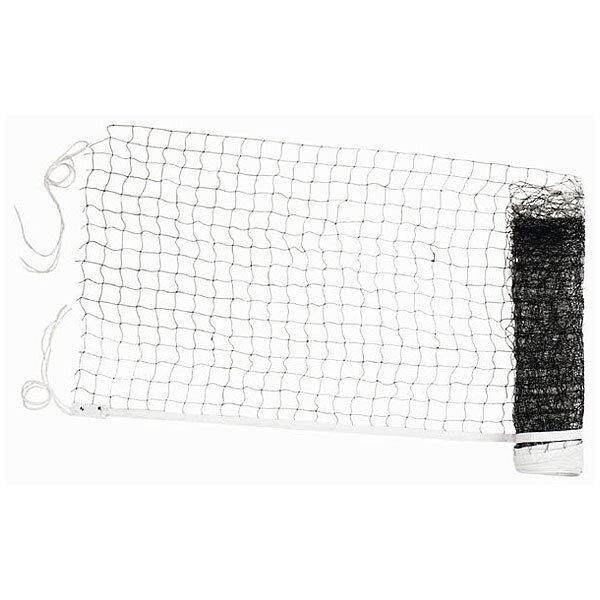 Badmintona tīkls Rucanor cena un informācija | Badmintons | 220.lv