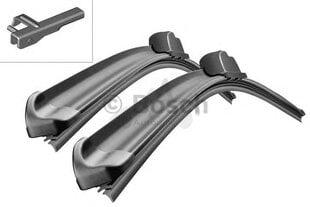 Auto stiklu tīrītāji Bosch 750/680 mm