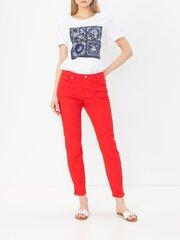 Sieviešu džinsu bikses s. Oliver cena un informācija | Sieviešu džinsu bikses s. Oliver | 220.lv