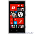 Nokia 720 Lumia White (Balts)