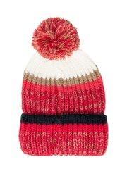 Sieviešu cepure Tom Tailor cena un informācija | Sieviešu cepures | 220.lv