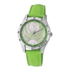 Часы Gattinoni Aquarius Green