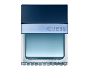 Tualetes ūdens Guess Seductive Homme Blue edt 50 ml