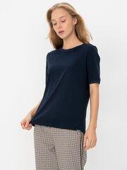 T-krekls sievietēm Tom Tailor cena un informācija | T-krekli sievietēm | 220.lv