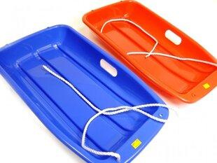 Ragavas, plastmasas, ar virvi cena un informācija | Riteņi preses vingrinājumiem | 220.lv