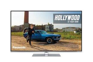 Panasonic TX-50HX710E cena un informācija | Televizori | 220.lv