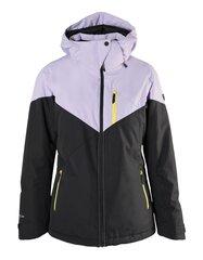 Sieviešu jaka BRUNOTTI Firecrown 2022123291 cena un informācija | Slēpošanas apģērbs | 220.lv