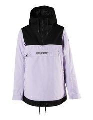 Sieviešu jaka BRUNOTTI Rey 2022123297 cena un informācija | Slēpošanas apģērbs | 220.lv
