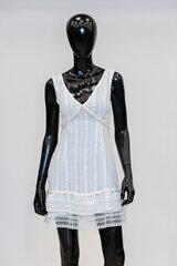 Sieviešu kleita Guess cena un informācija | Kleitas | 220.lv