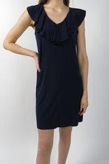 Sieviešu kleita XINT cena un informācija | Kleitas | 220.lv