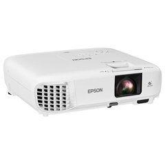 Epson V11H983040 cena un informācija | Projektori | 220.lv