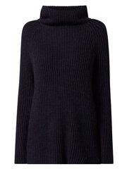 Tommy Hilfiger Sieviešu džemperis,zils cena un informācija | Džemperi sievietēm | 220.lv
