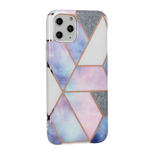 Samsung Galaxy S20 Ultra vāciņš Cosmo Marble, D3 internetā
