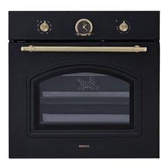 Beko OIM 27201 A cena un informācija | Lielā sadzīves tehnika virtuvei | 220.lv