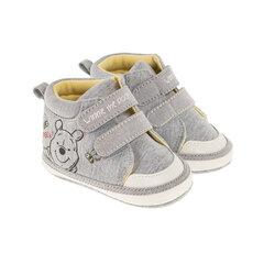 Cool Club apavi zēniem Vinnijs Pūks (Winnie the Pooh), NBW1S21-LB18 cena un informācija | Cool Club Bērnu apavi | 220.lv