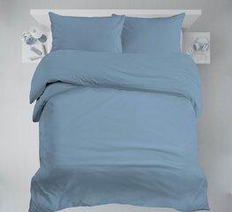 Satīna gultas veļas komplekts 2 daļas cena un informācija | Satīna gultas veļas komplekts 2 daļas | 220.lv
