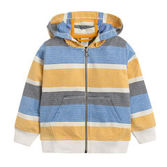 Cool Club jaka zēniem, CCB2210910 cena un informācija | Zēnu jakas, džemperi, žaketes, vestes | 220.lv