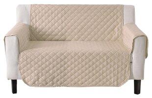 Pārvalks 3 vietu dīvāniem 4Living cena un informācija | Gultas pārklāji, pledi | 220.lv