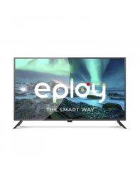Allview 32ePlay6100-H/2 cena un informācija | Televizori | 220.lv