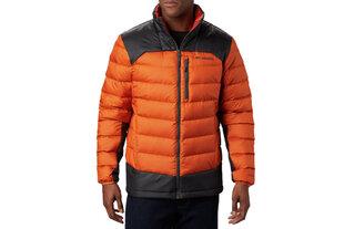 Virsjaka vīriešiem Columbia Autumn Park Down Jacket cena un informācija | Vīriešu virsjakas | 220.lv