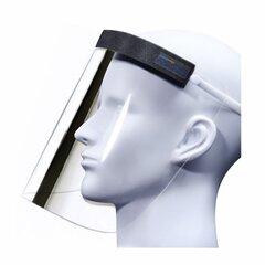 Medicīniskā sejas maska Weepro cena un informācija | Medicīniskā sejas maska Weepro | 220.lv