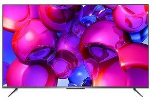 TCL 50P715 cena un informācija | Televizori | 220.lv