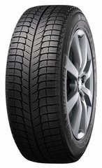Michelin X-ICE XI3 235/60R16 100 T цена и информация | Зимние шины | 220.lv