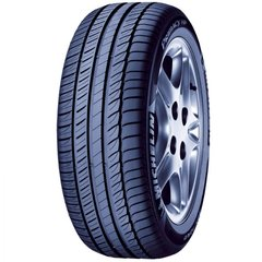 Michelin PRIMACY HP 225/45R17 91 Y