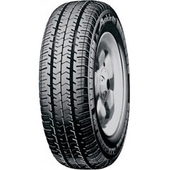 Michelin AGILIS41 175/65R14 86 T цена и информация | Зимние шины | 220.lv