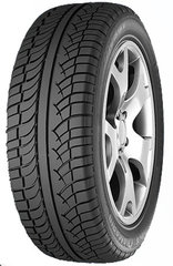 Michelin LATITUDE DIAMARIS 255/50R19 103 V