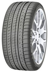 Michelin LATITUDE SPORT 245/45R20 99 V