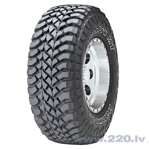 Hankook RT03 225/75R16 115 Q cena un informācija | Riepas | 220.lv