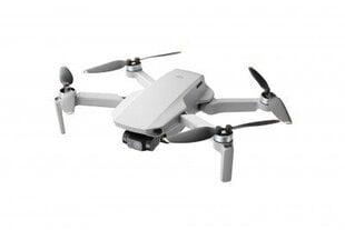 DJI Mini 2 Fly More Combo cena un informācija | Droni | 220.lv