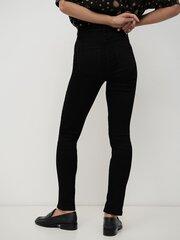 Sieviešu džinsu bikses Noisy May cena un informācija | Bikses sievietēm | 220.lv