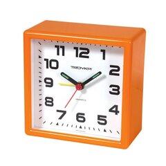 Pulkstenis Troyka BEM-08.51.801 cena un informācija | Sienas pulksteņi | 220.lv