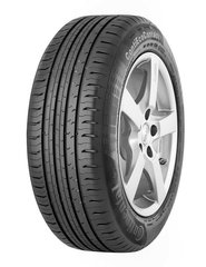 Continental ContiEcoContact 5 195/65R15 91 H