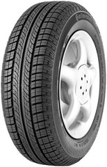 Continental ContiEcoContact EP 175/55R15 77 T FR
