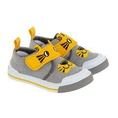 Cool Club sporta apavi zēniem, SNL1S21-CB343 cena un informācija | Sporta apavi bērniem | 220.lv
