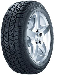 Kelly WINTER ST 185/65R15 88 T