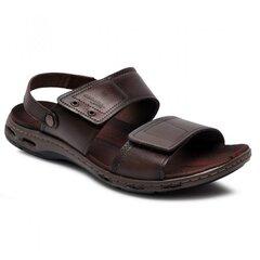 Vīriešu sandales Pegada cena un informācija | Vīriešu sandales Pegada | 220.lv