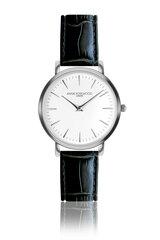 Sieviešu pulkstenis Annie Rosewood 10B3-B18C cena un informācija | Sieviešu pulksteņi | 220.lv