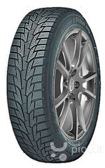 Hankook WINTER I*PIKE RS (W419) 225/45R17 94 T XL цена и информация | Зимние шины | 220.lv