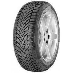 Continental ContiWinterContact TS 850 215/55R16 93 H
