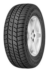 Continental VancoWinter 2 205/65R16C 107 T