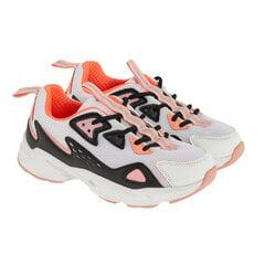 Cool Club sporta apavi meitenēm, SPT3S21-CG186 cena un informācija | Sporta apavi bērniem | 220.lv