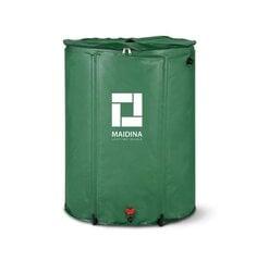 Резервуар MAIDINA, 200 л цена и информация | Уличные контейнеры, контейнеры для компоста | 220.lv
